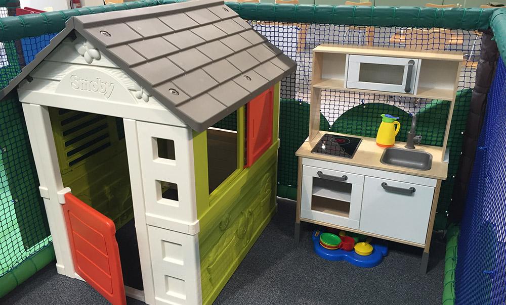Toddler-Area-Kitchen